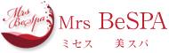 京都メンズエステ | 大人のMrs Bespa(ミセス ビスパ)