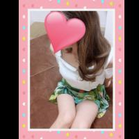 茜-あかね-(28)